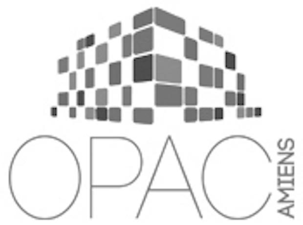 OPAC LOGO.jpg