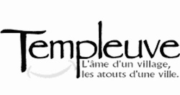 templeuve.jpg