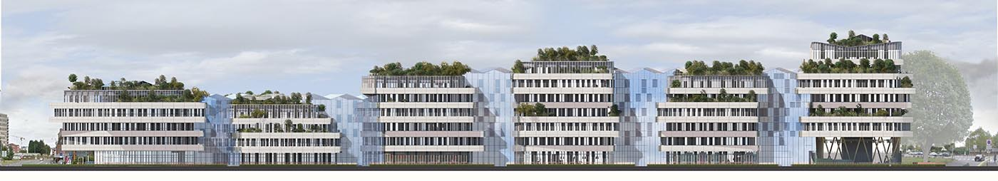 6-facades-Bureaux-final.jpg