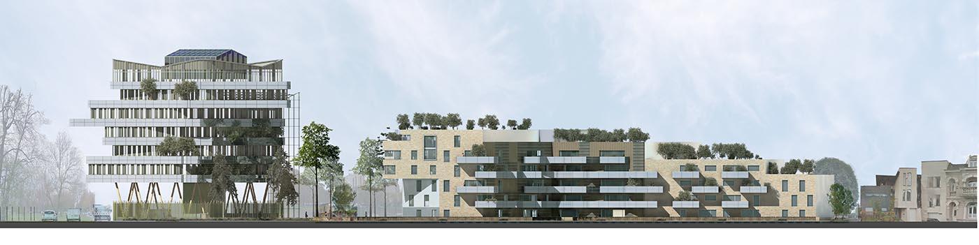 7-facades-doumer-final.jpg
