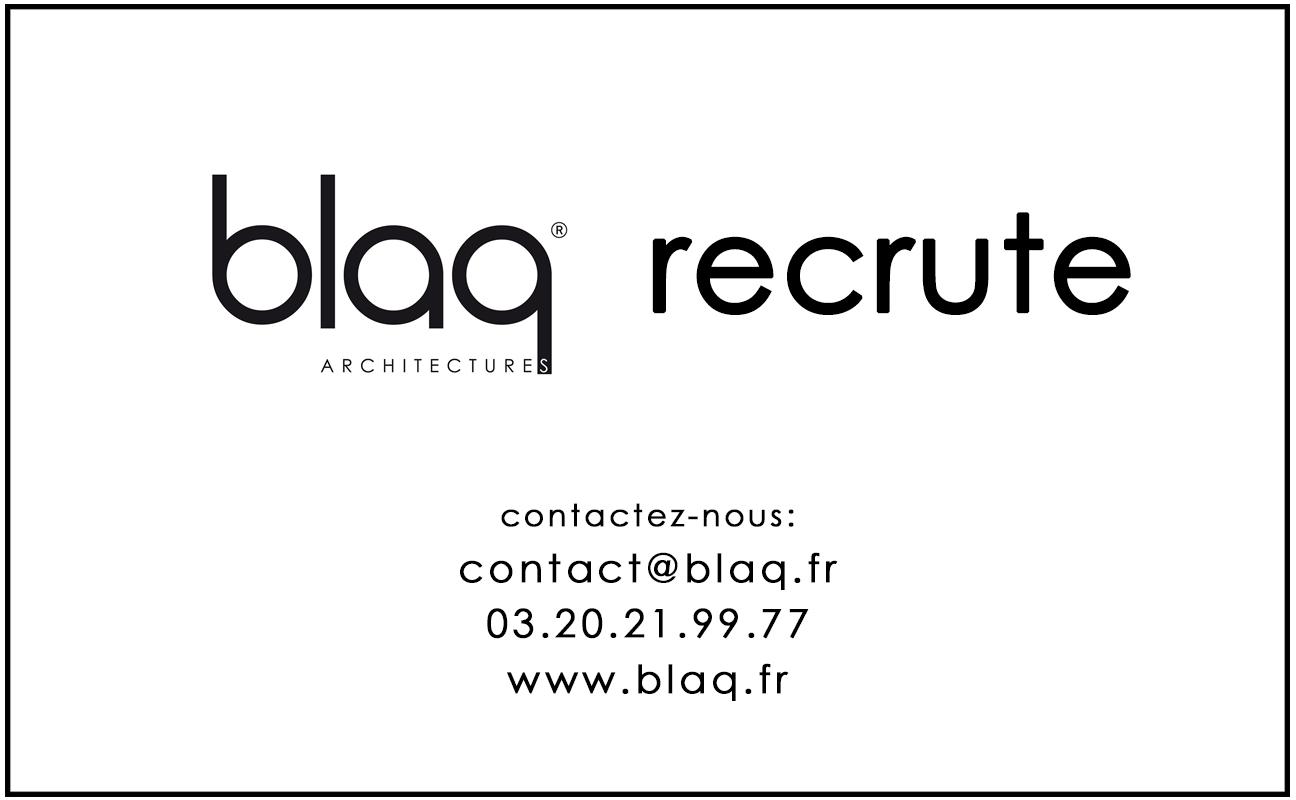 20180409 recrutement.jpg