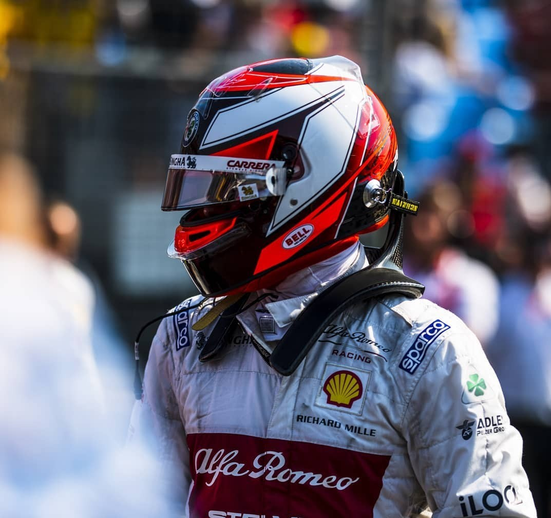 kimi-helmet-2019-australian-gp_krs (2).jpg