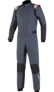 Alpinestars Suits