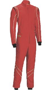 Sabelt Suits