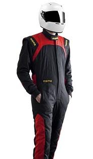 Momo Suits