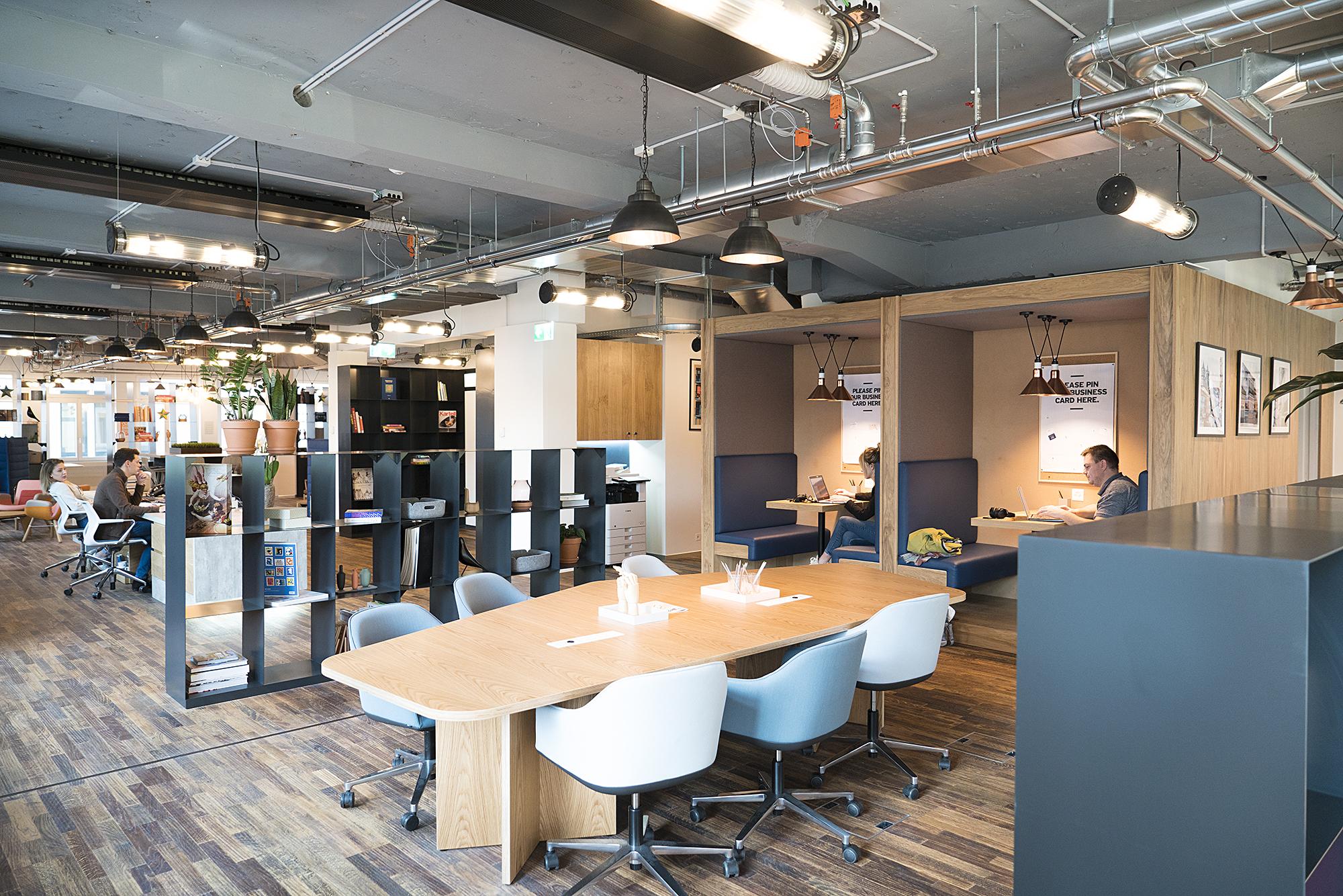 Spaces coworking14.jpg