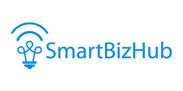 smartBizHub.jpg