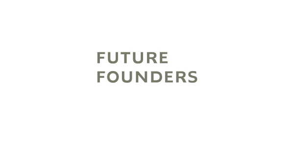 Future+Founders.png