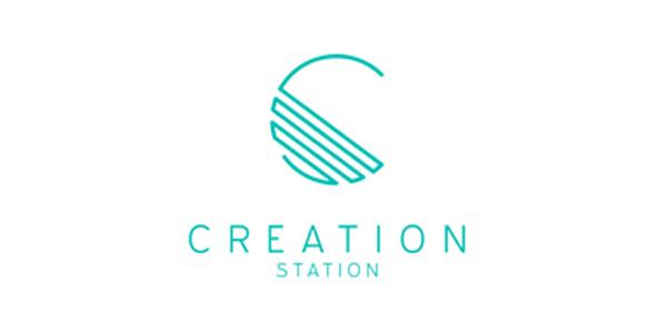 creationsBig.jpg