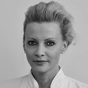 Anna Margareta Erat -