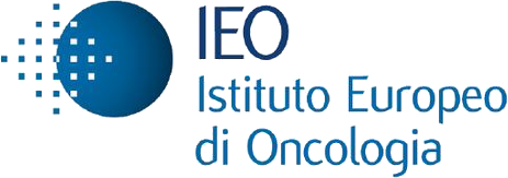 IEO_logo.png