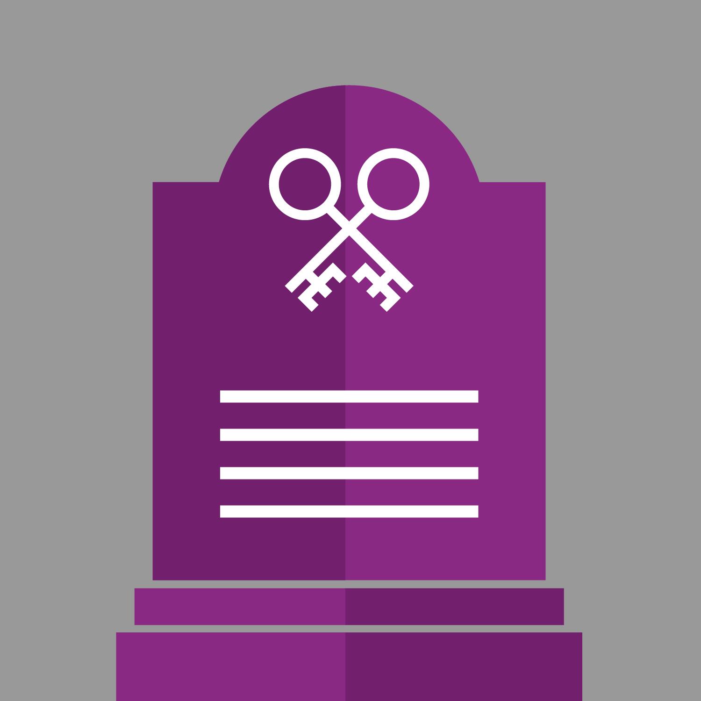 CoHabitation-FeatureBox_RIP.png