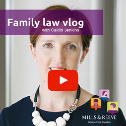 Family-law-vlog-square1.png
