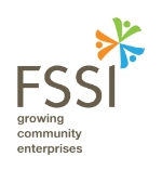 foundation-for-a-sustainable-society-fssi.jpg