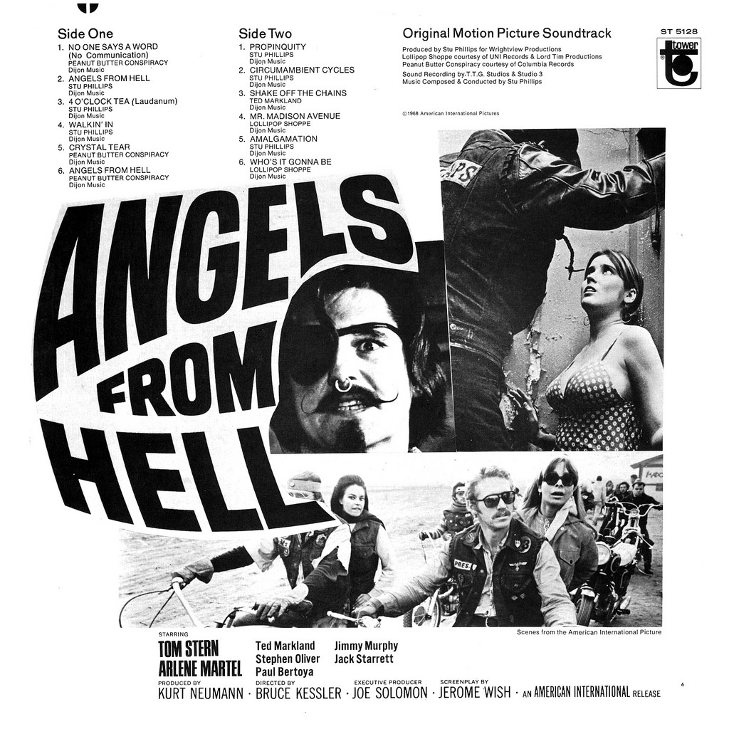 Agels from Hell ost rear.jpg