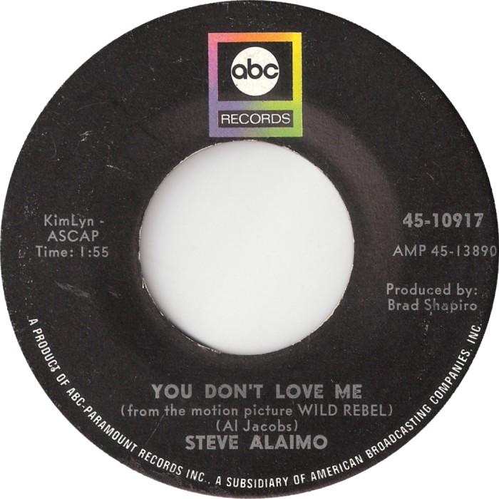 steve-alaimo-you-dont-love-me-abc.jpg