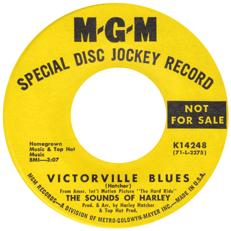 the-sounds-of-harley-victorville-blues-mgm.jpg