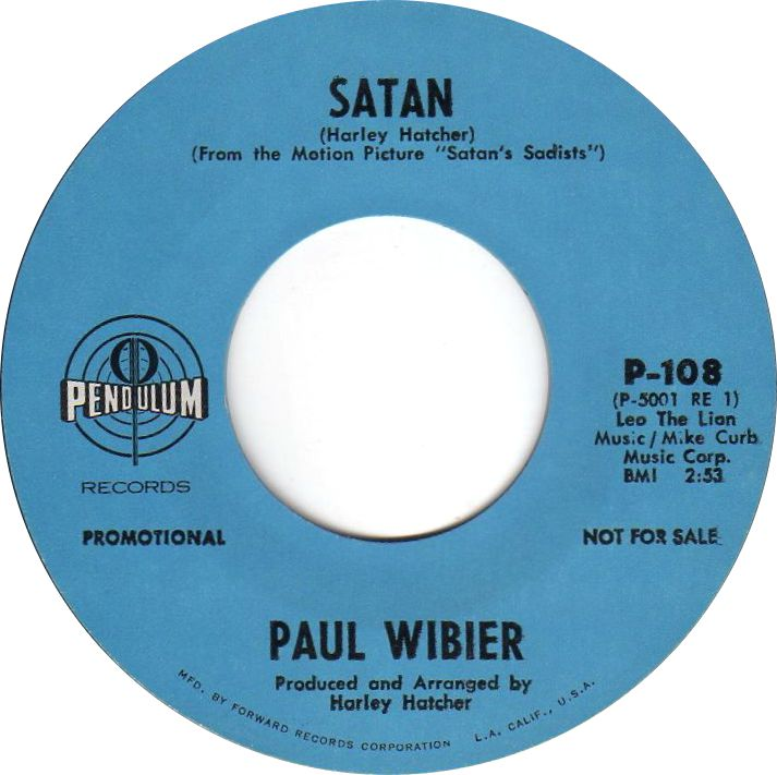 paul-wibier-it-is-better-to-have-loved-and-lost-1969-2.jpg