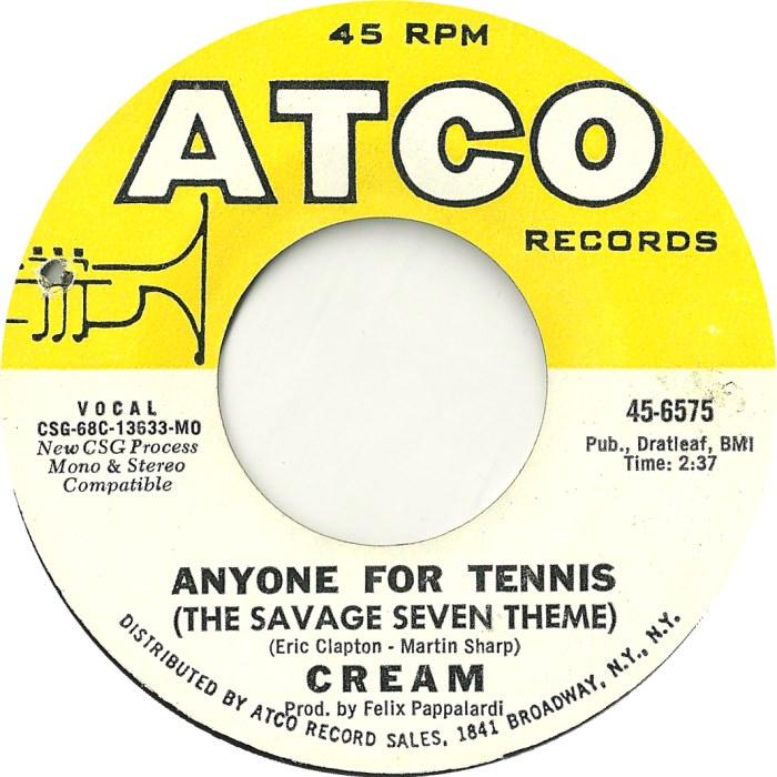 cream-anyone-for-tennis-1968-15.jpg