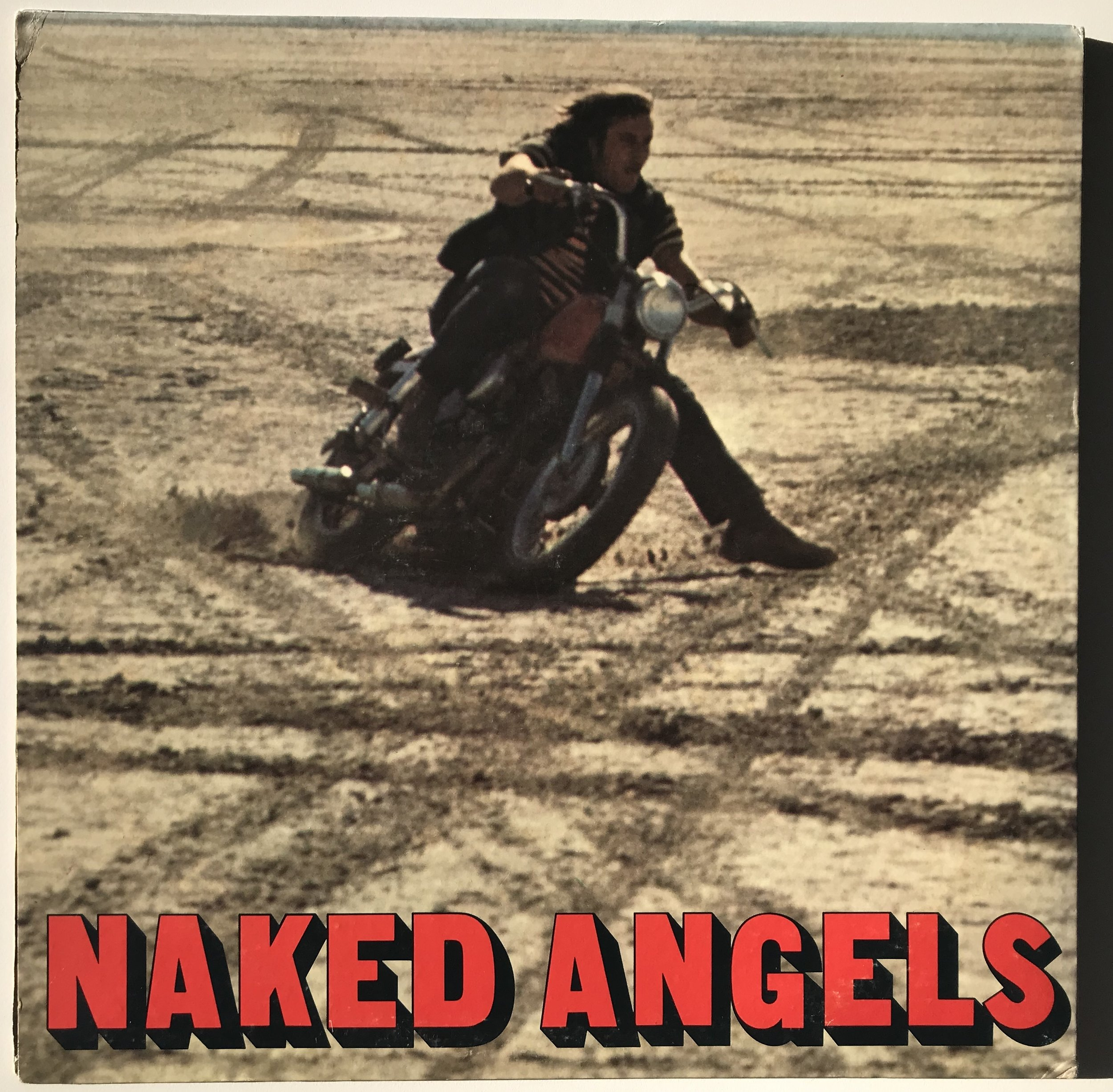 naked1.jpg