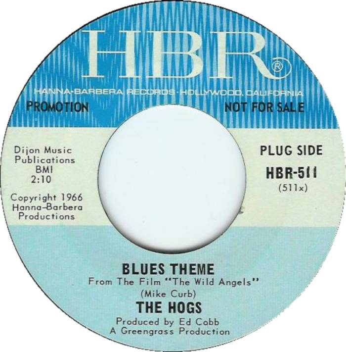 the-hogs-chocolate-watch-band-blues-theme-hbr.jpg