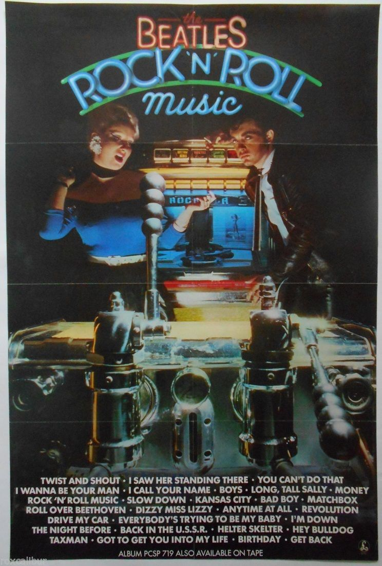 beatles rnr poster.jpg