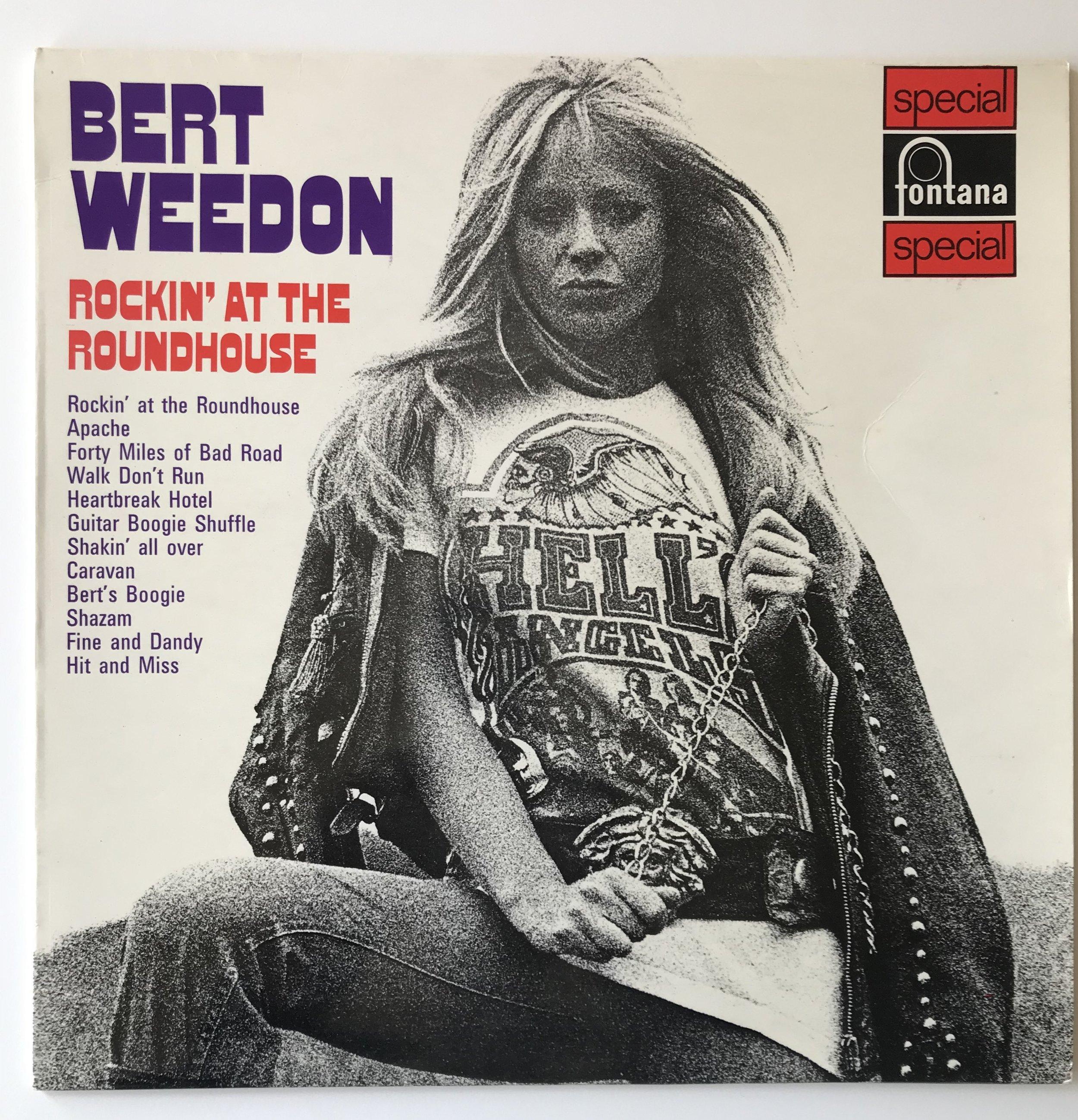 Bert Weedon.jpg