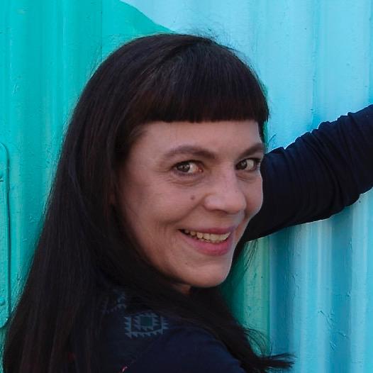 Carolyn Sittig_portrait3.jpg