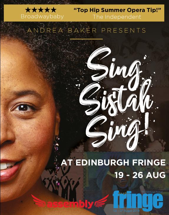 Sing_Sistah_Sing_at_Edinburgh_Fringe.png