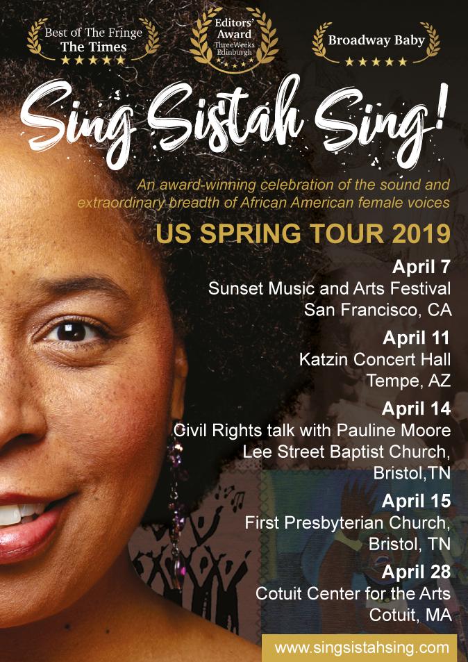 US_Spring_Tour.png