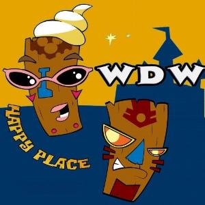 WDW Happy Place.jpg