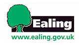 LondonMIPIM-Supporters2019_0008_Ealing-Logo-Colour.png