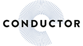 MIPIM+London-Club_2019_0040_Conductor_logo.png