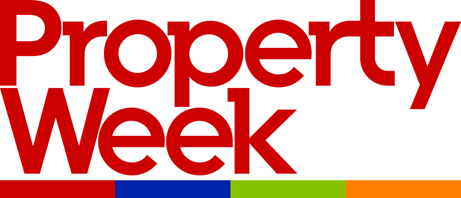 PROPERTY WEEK LOGO 2009  NO TEXT .jpg