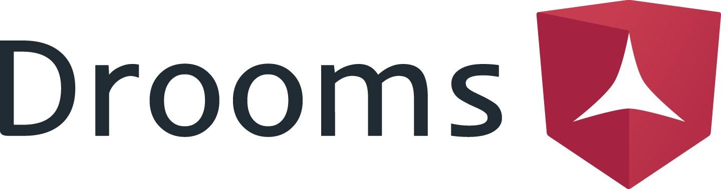 Drooms Logo.jpg