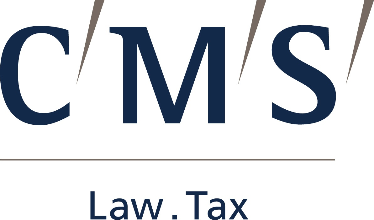 CMS_LawTax_RGB_from101mm_Print.jpg