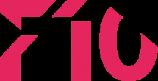 f10-logo-trans-254x130@2x.png