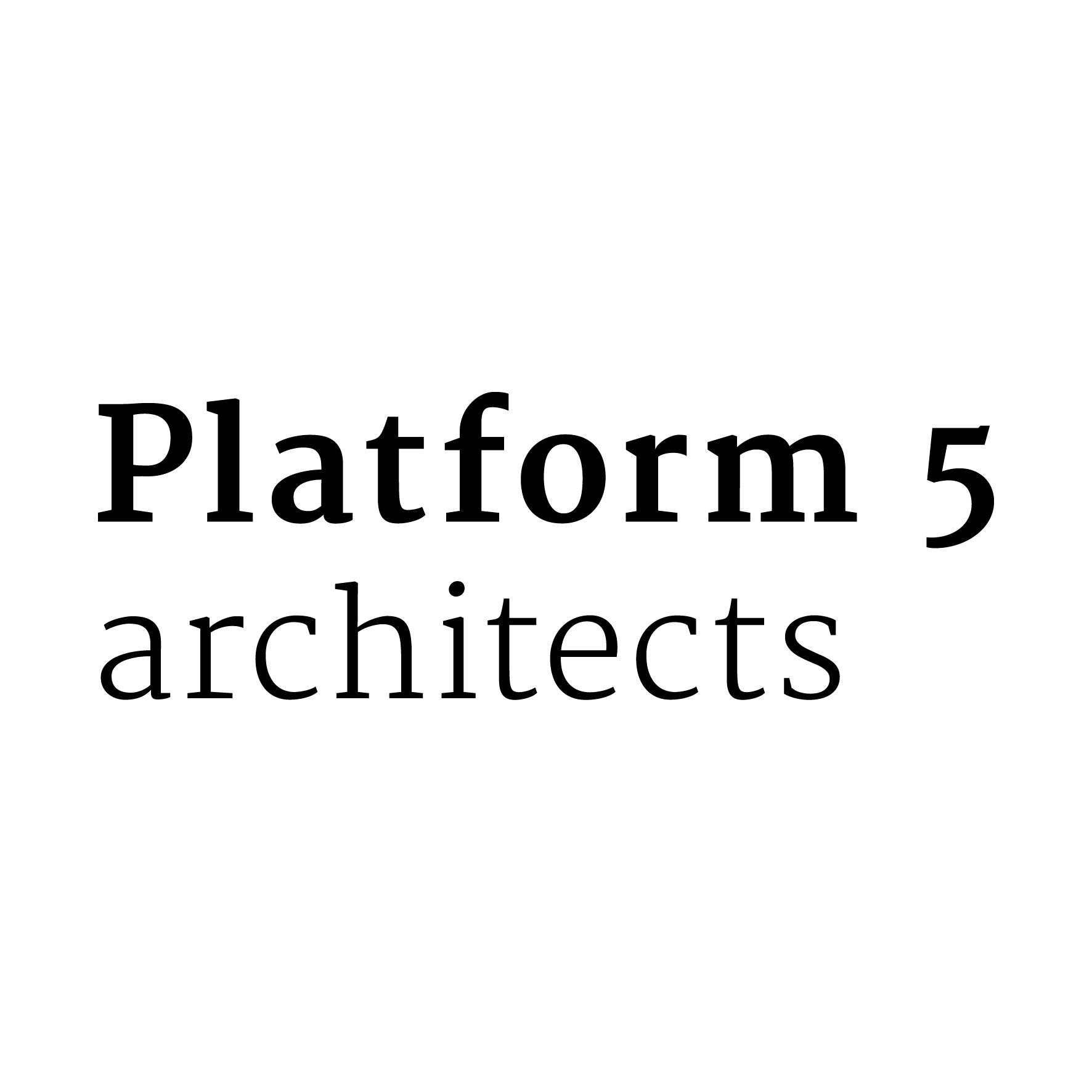 Platform5_FinalLogoSquare.jpg