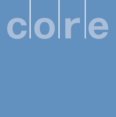 core logo-high res 60c30m.jpeg