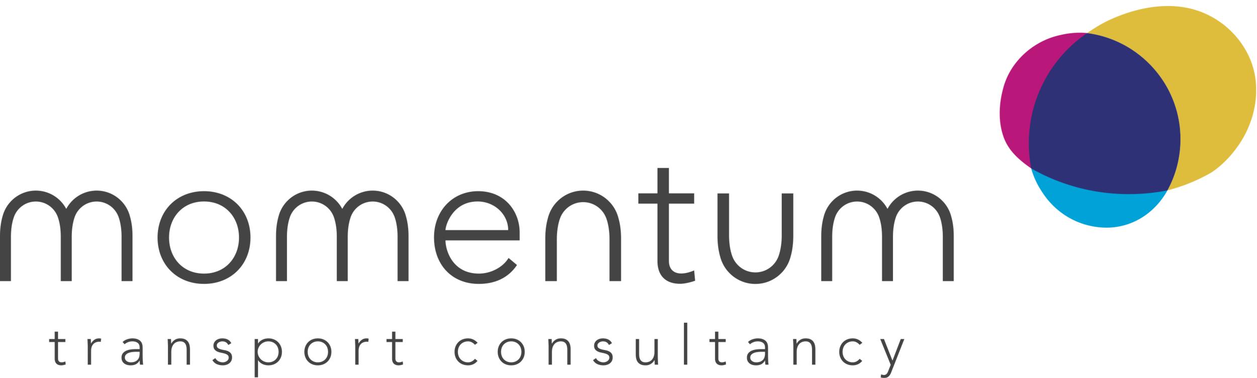 Momentum Logo_colour.png