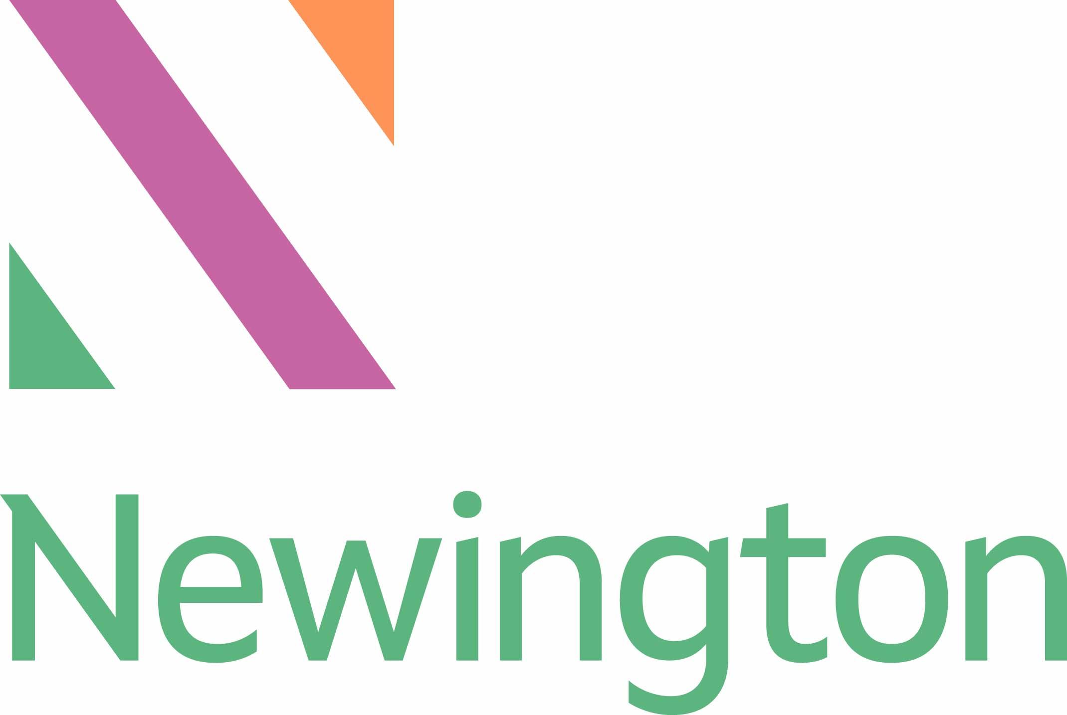 Newington_Master_CMYK.jpg