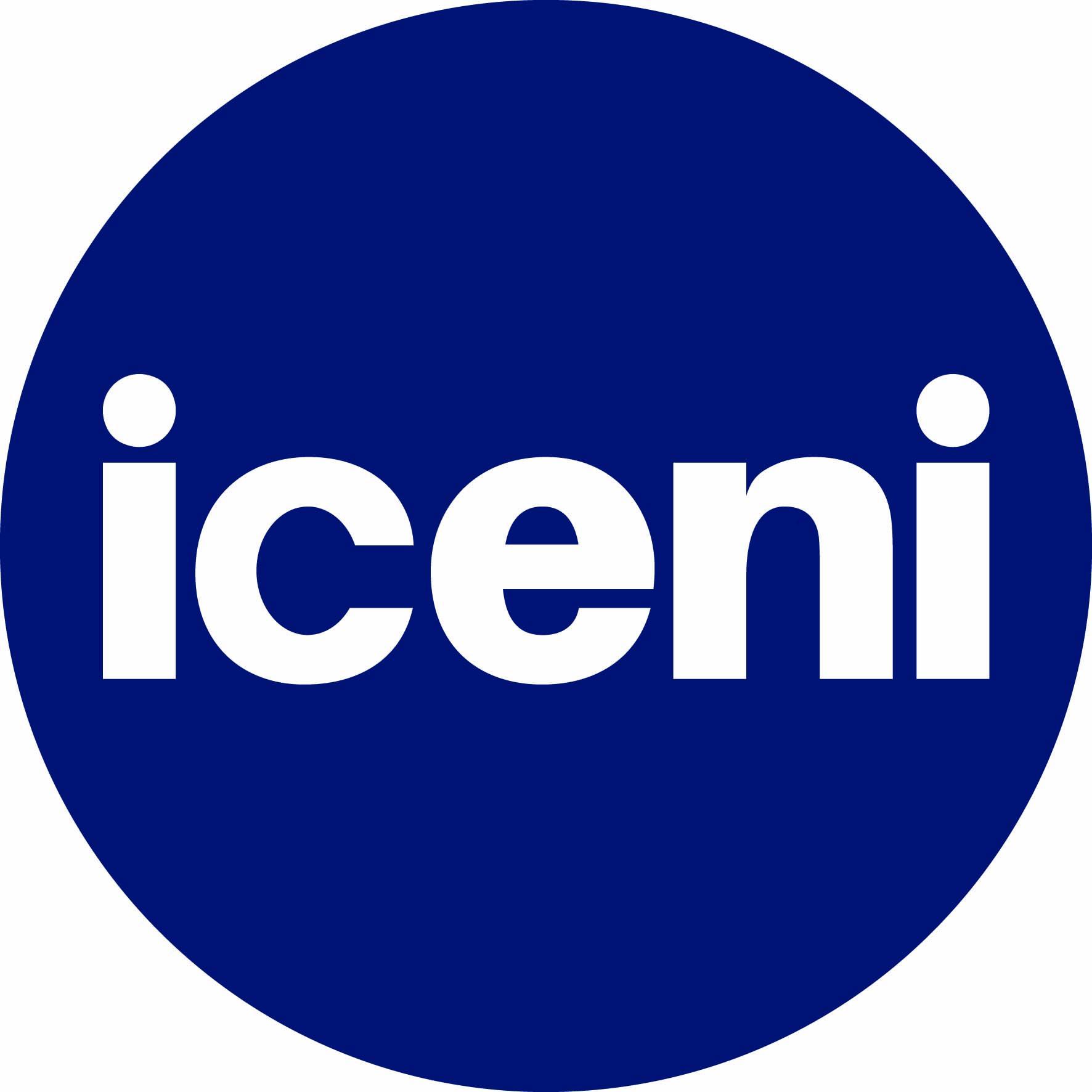 Iceni Logo Blue.jpg