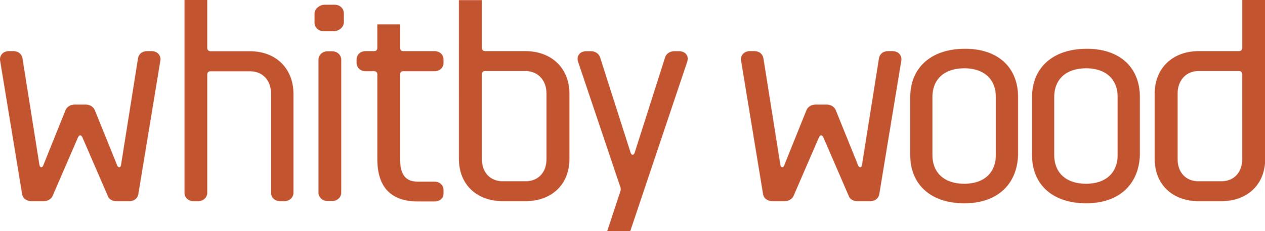 whitbywood_signage_CMYK.png