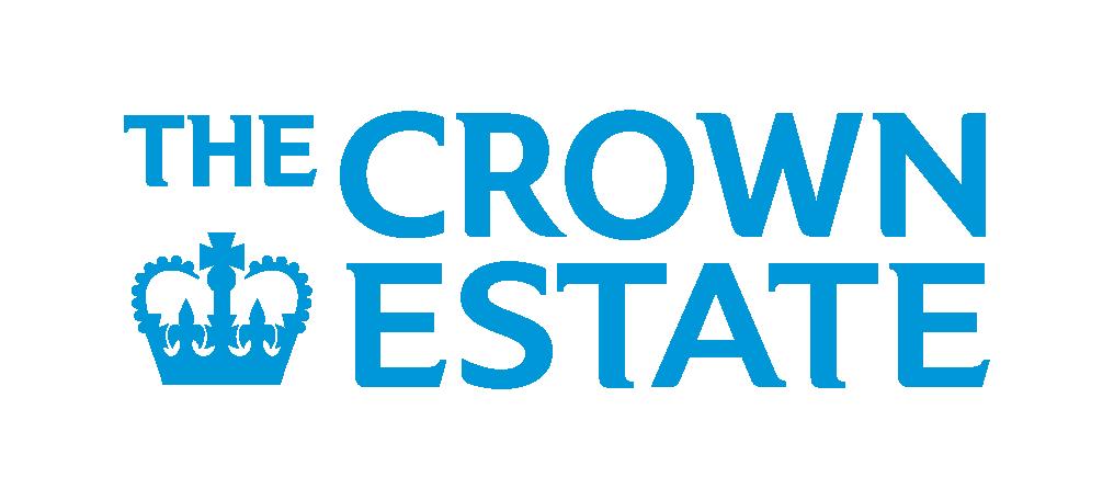 CE_logo-01.png