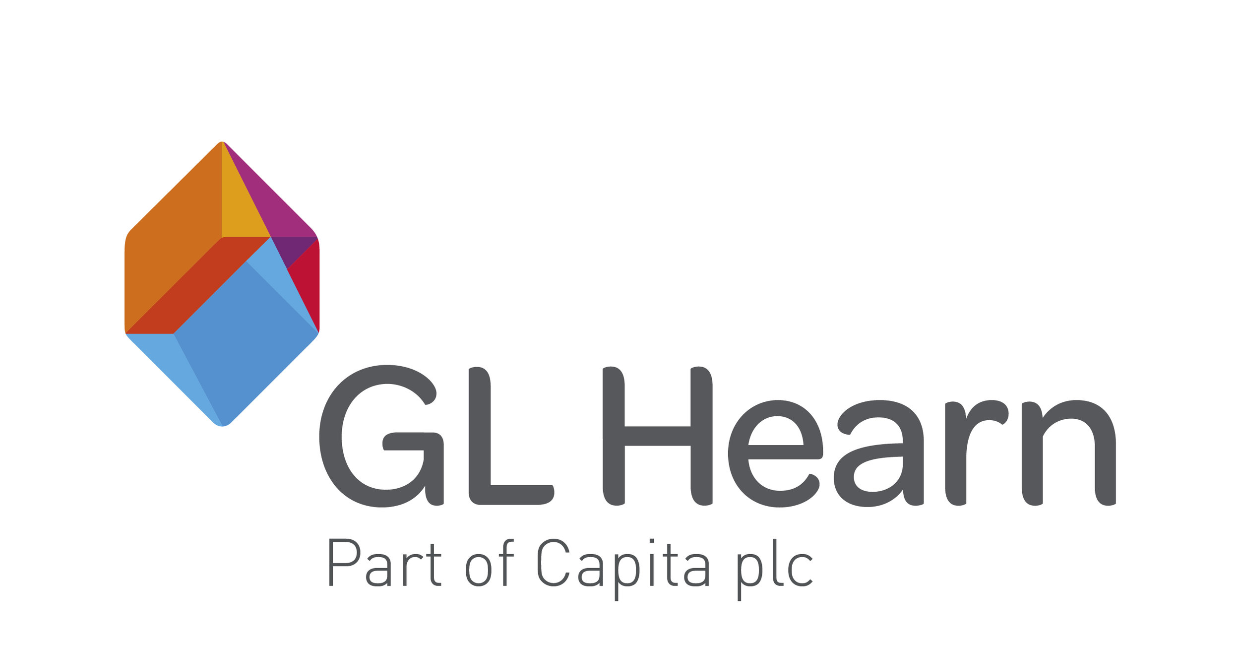 GL Hearn logo part of Capita plc.jpeg