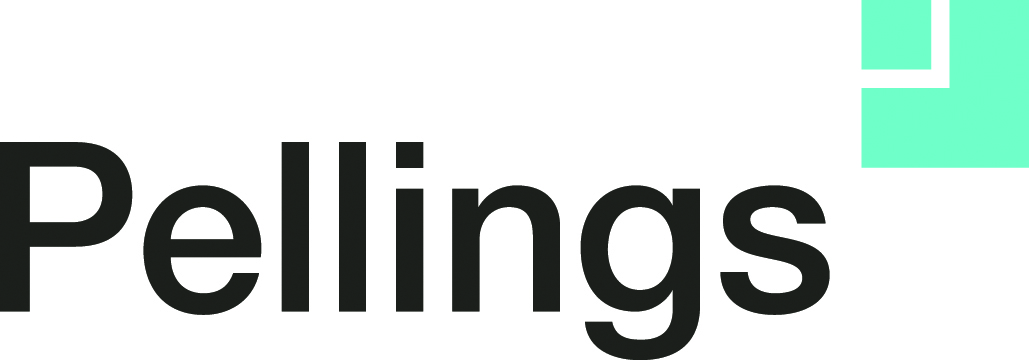 Pellings Logo_for print_HI_RES.jpeg.jpg