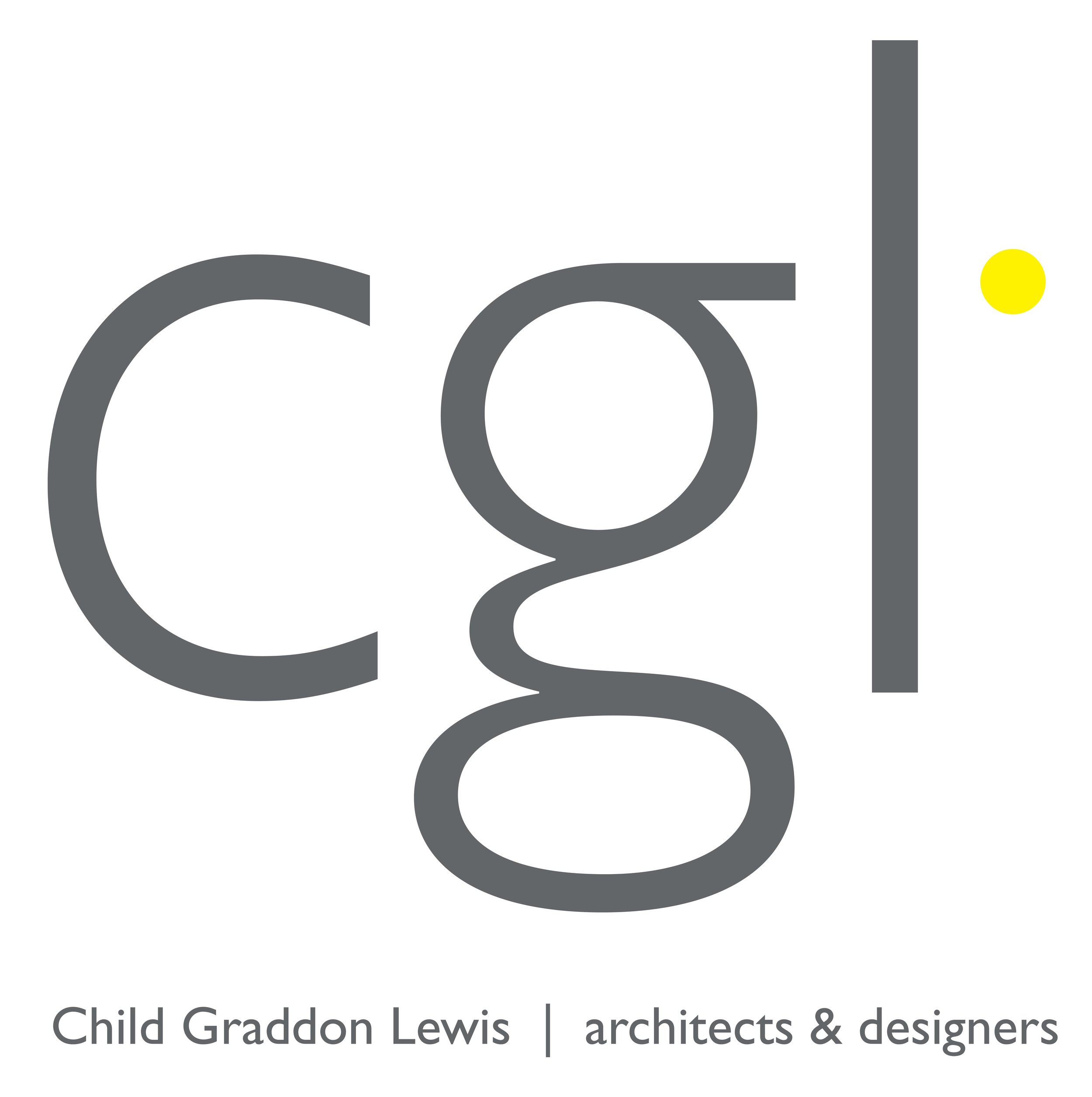 CGL  - Combined Logo (high) (Custom).jpg