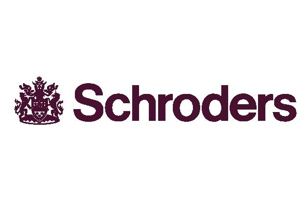 Schroders-01.png