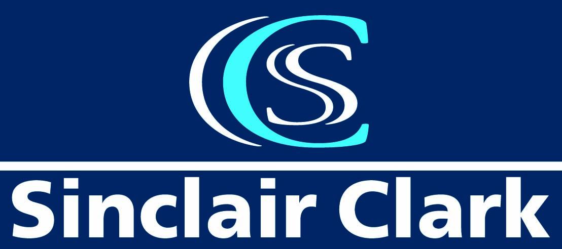 SinclairClark.jpg