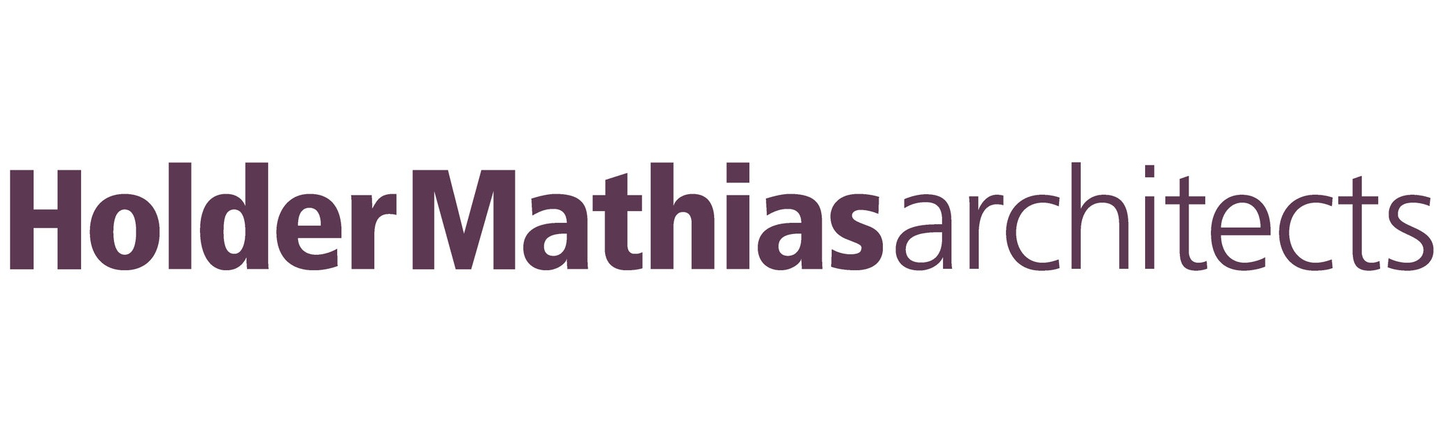 Holder Mathias Colour Logo-1.jpg